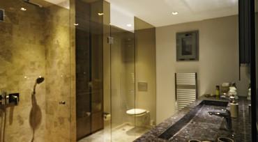 y-oda-banyo